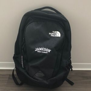 NWOT! North Face 'Jameson' Connector Backpack